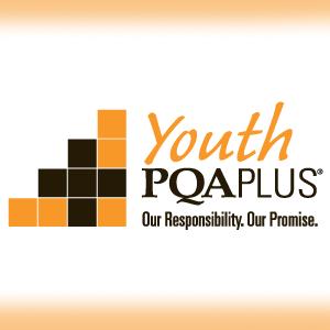 YPQAplus300x300